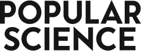 popular_science_logo