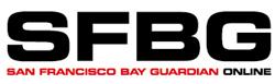 sfbg-logo-sm-1