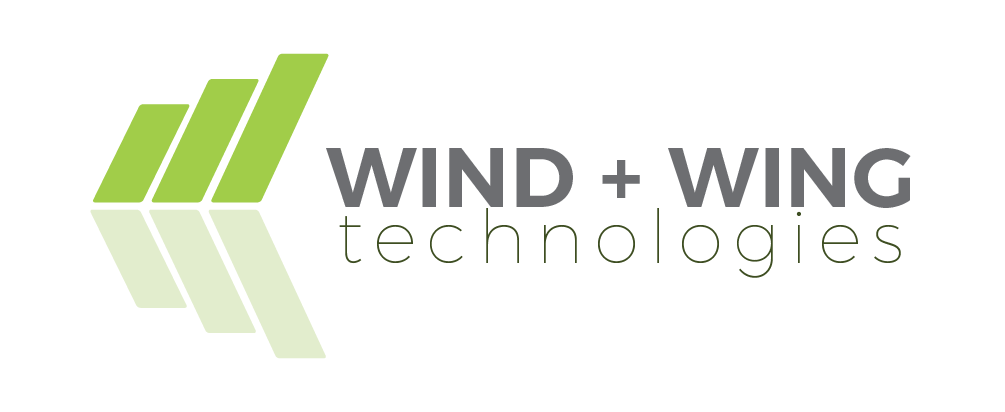 Wind+Wing Technologies